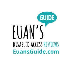 Euan Guide
