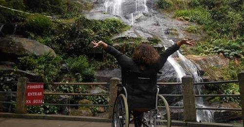 Rio de Janeiro Accessible Tours
